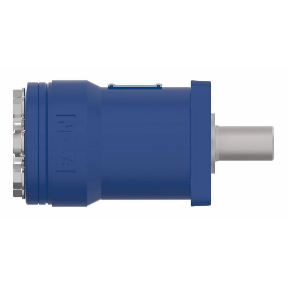 Гидромоторы Eaton XLH Series Xcel