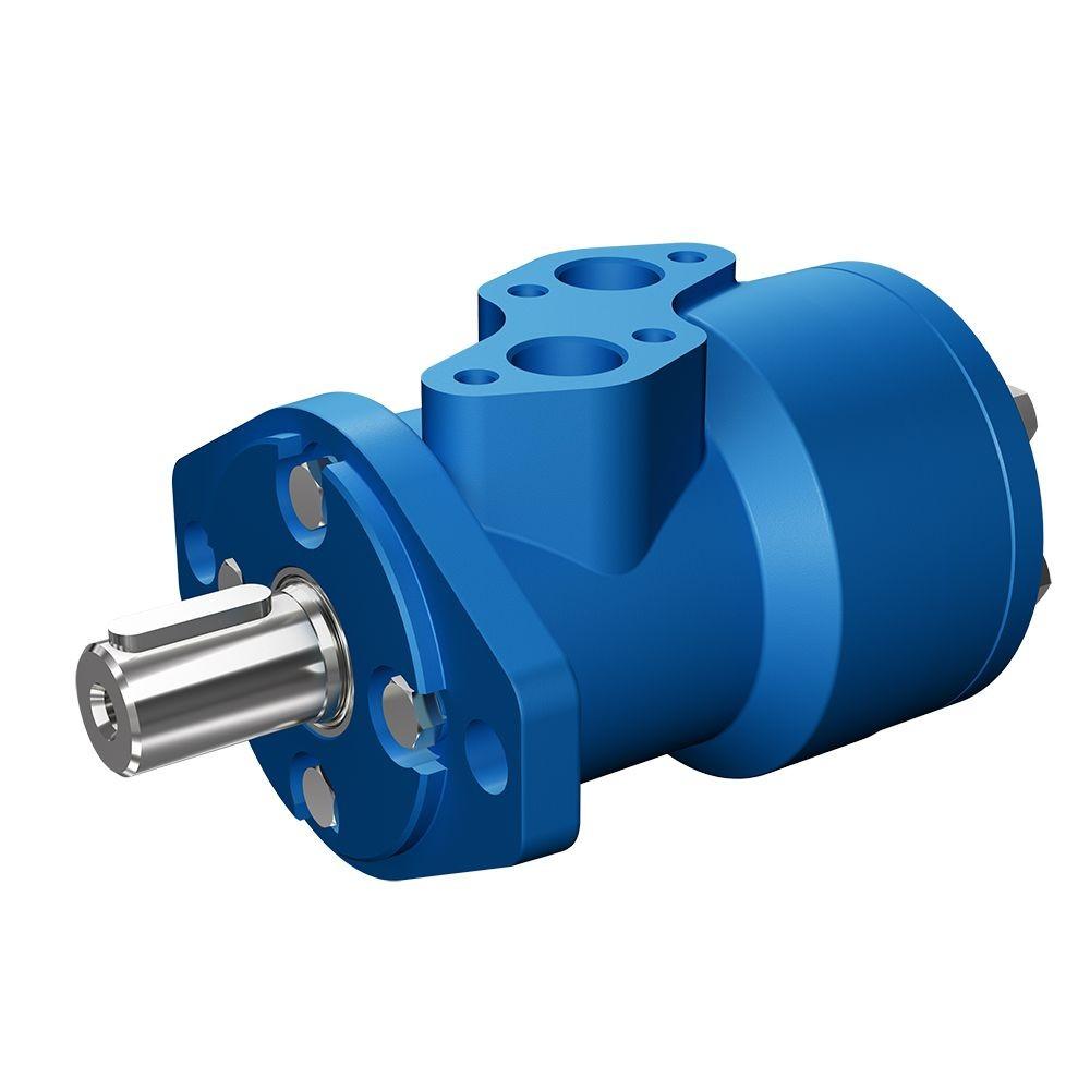 Гидромоторы Eaton XLS Series Xcel