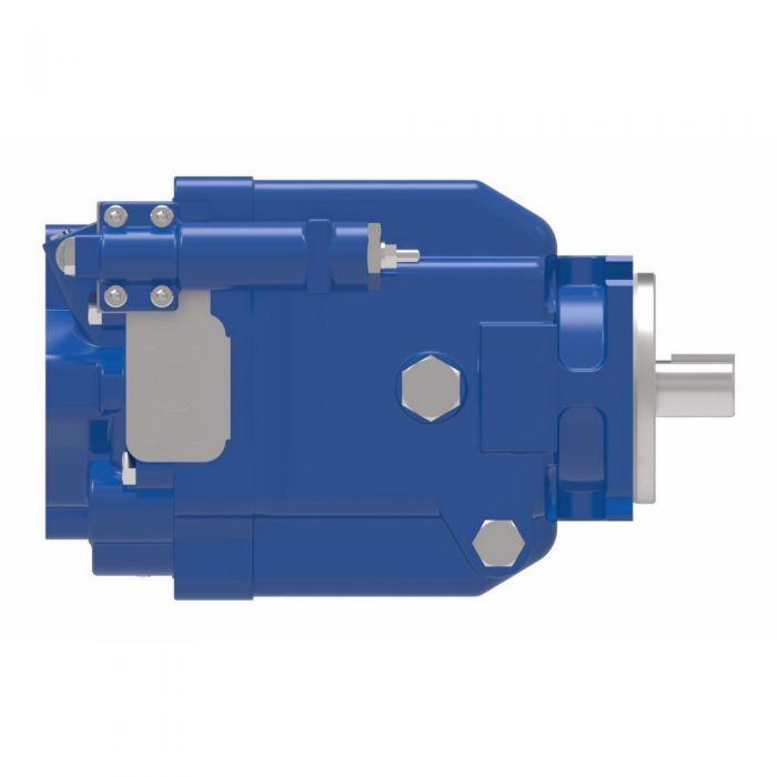 Аксиально-поршневой насос Eaton Vickers PVH 98C