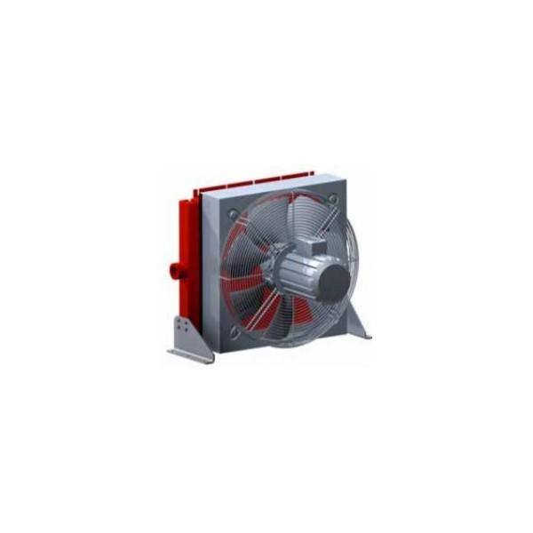 Типовой охладитель сжатого воздуха AKG-Line CA150
