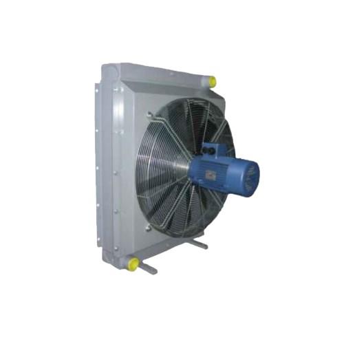 Типовой теплообменник AKG-T4 5204.204.0000