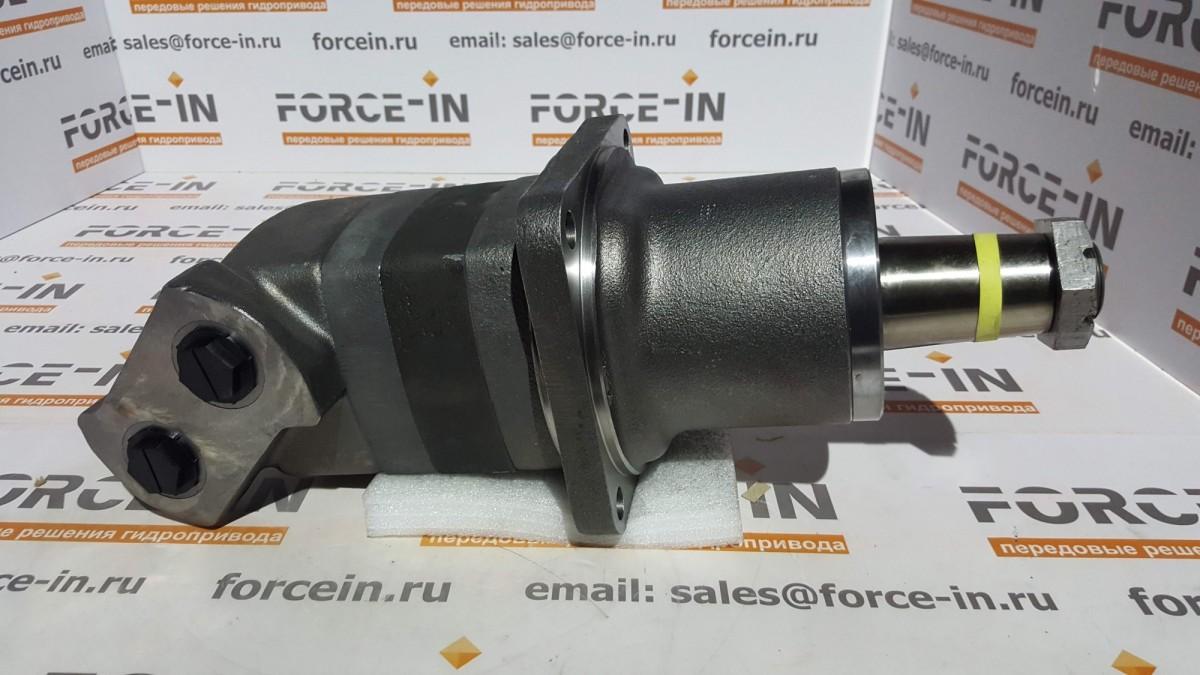 Гидромотор Eaton Char-Lynn 120-1014-003